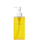 THREE Balancing Cleansing Oil R