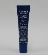 KIEHL'S FF EYE FUEL